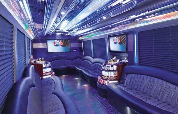 Niagara limo wine Tours